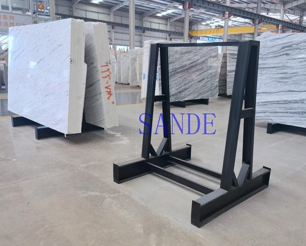 Granite A Frame