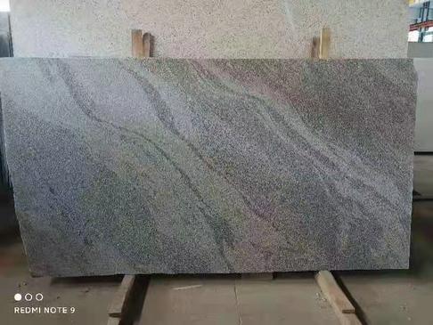 CHINESE GRANITE SLAB BIG SIZE