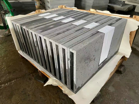 CHINESE ANDESITE TILE SWIMMING PAVER