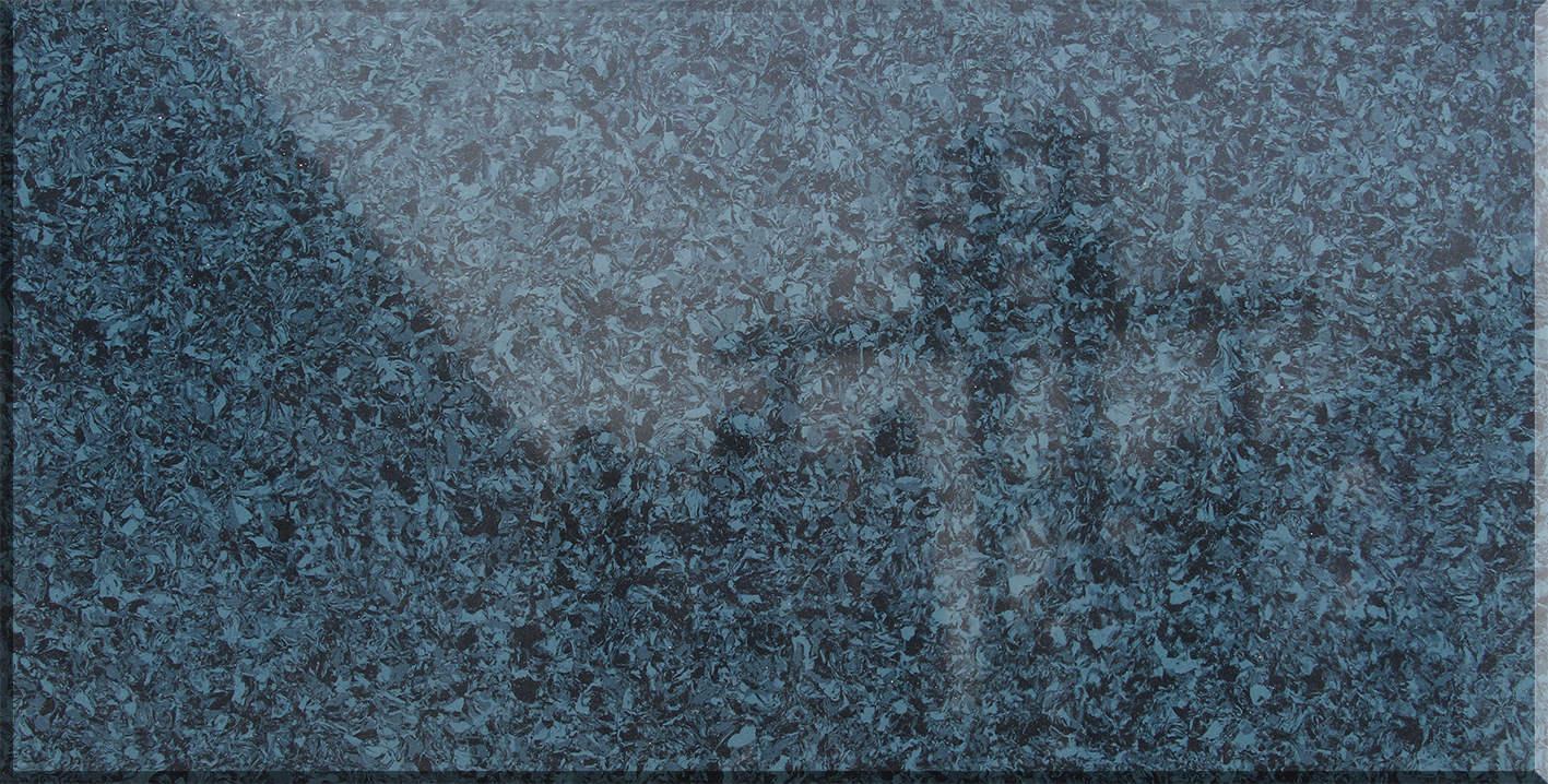 Jade quartz 2cm - 2021 new trend