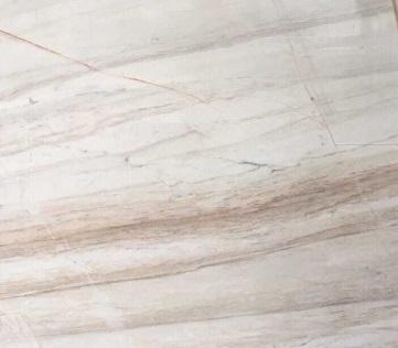 Viet Nam Wooden Vein Marble
