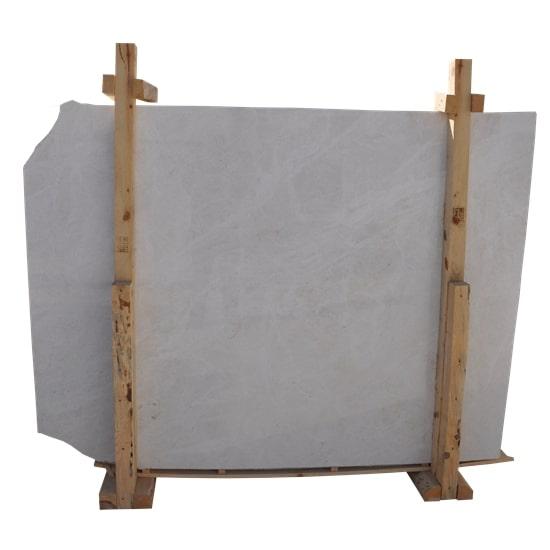 Beige Marble - Limpido