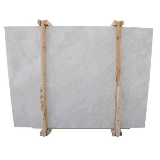 Beige Marble - Pearl