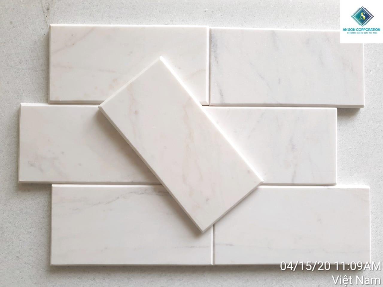VietNam Carrara