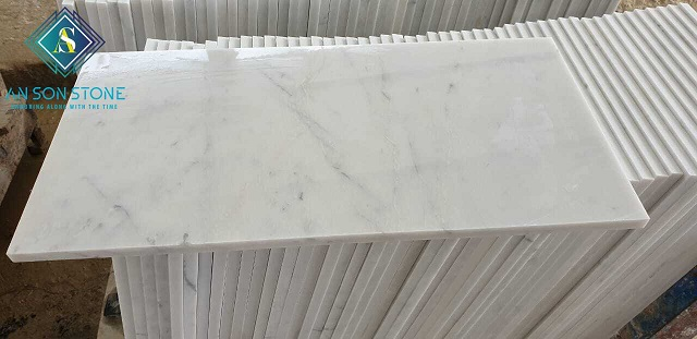 Come With Us to Check Our products-VietNam Carrara