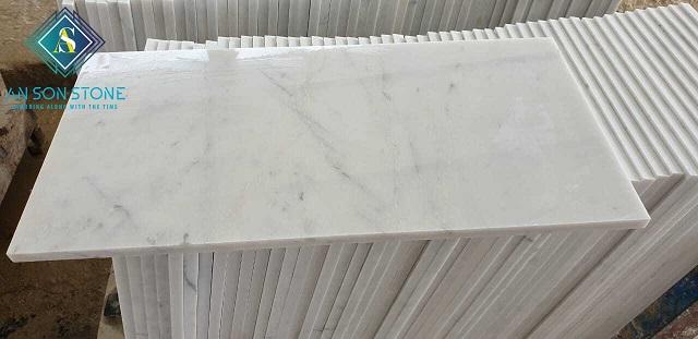 An Son Carrara Stone