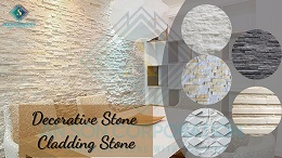 TOP Marble-Decoration