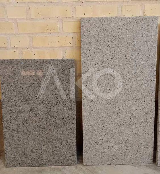 Dulphin Granite Tile