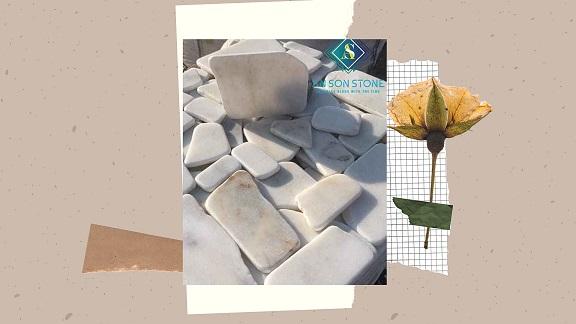 Garden Decor Stone