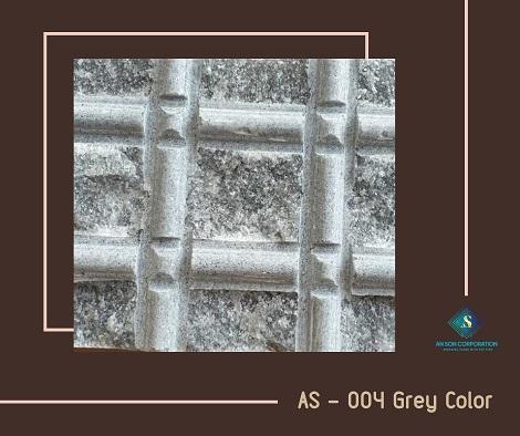 AS-Grey Design