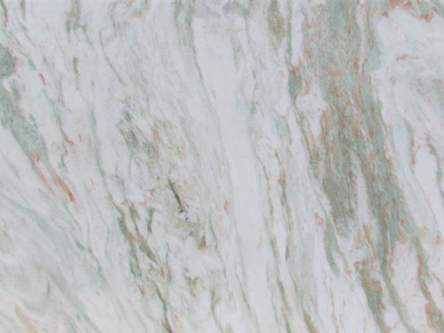 Lady Onyx  Green Onyx Marble  White Onyx Marble