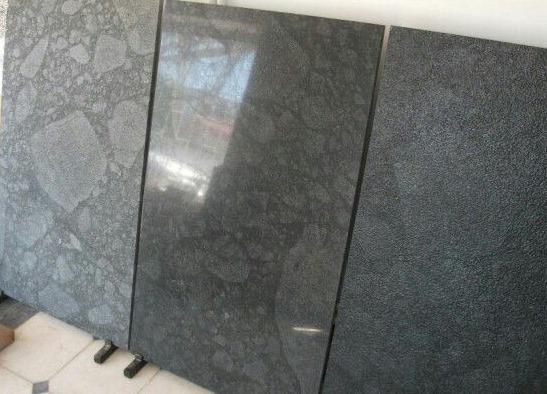 glory granite