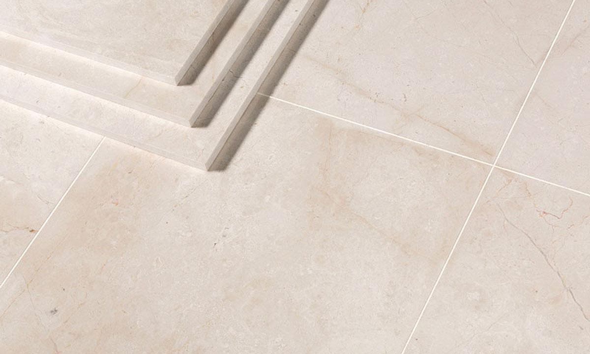 Lilia Standard Tiles