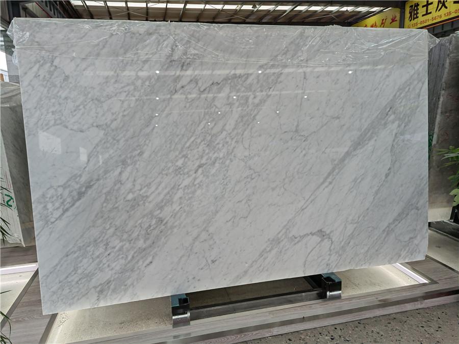 Italy Medium Gray