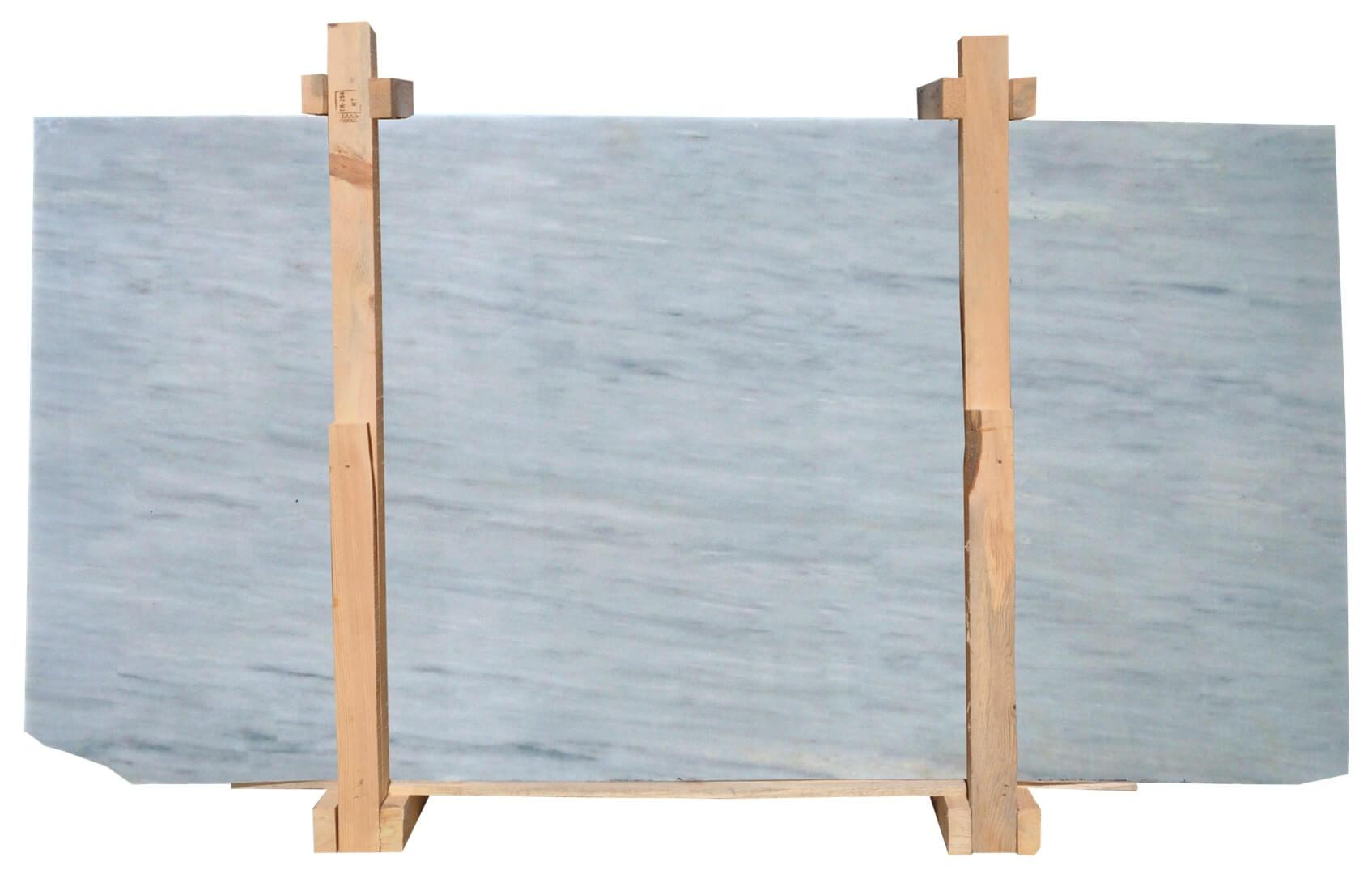 Blanco Ibiza Marble