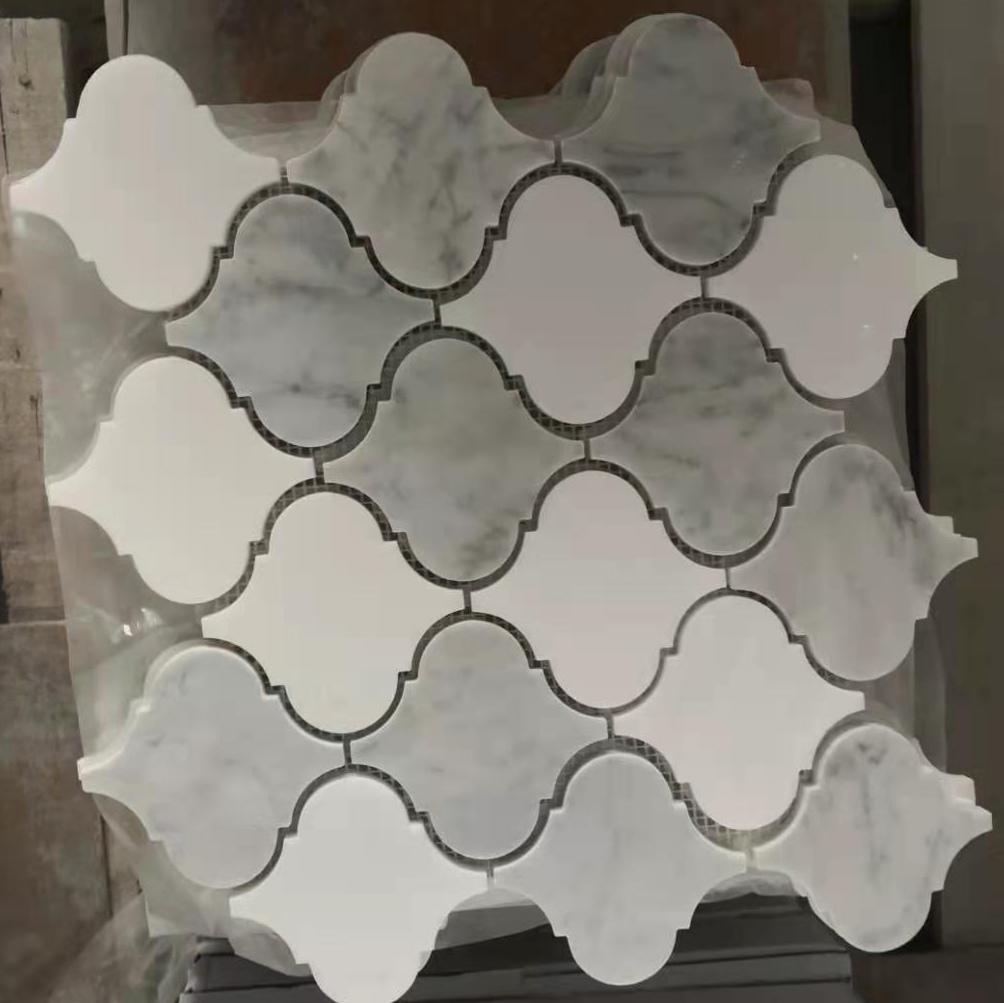 Mosaic BX-03