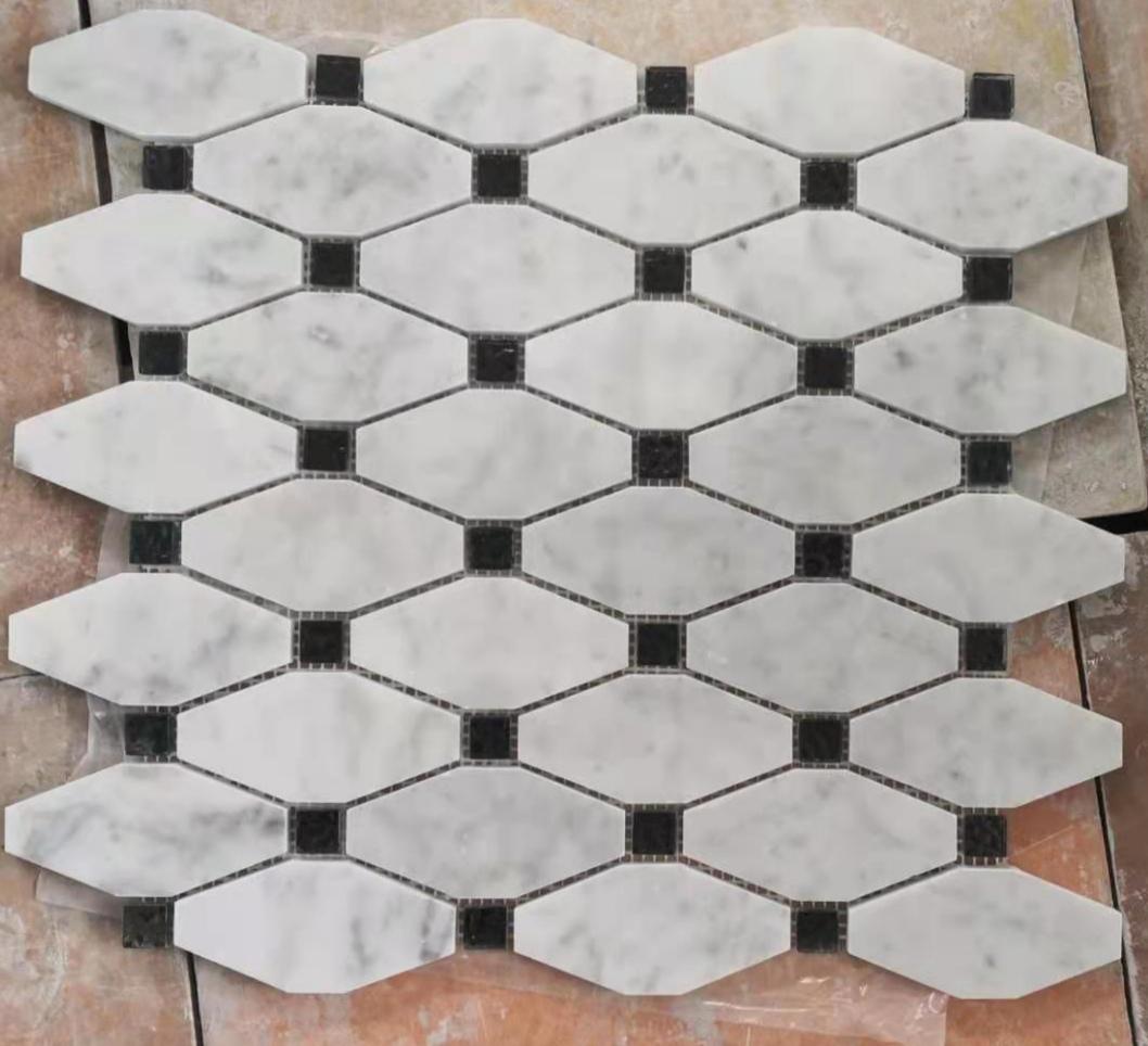 Mosaic BX-05