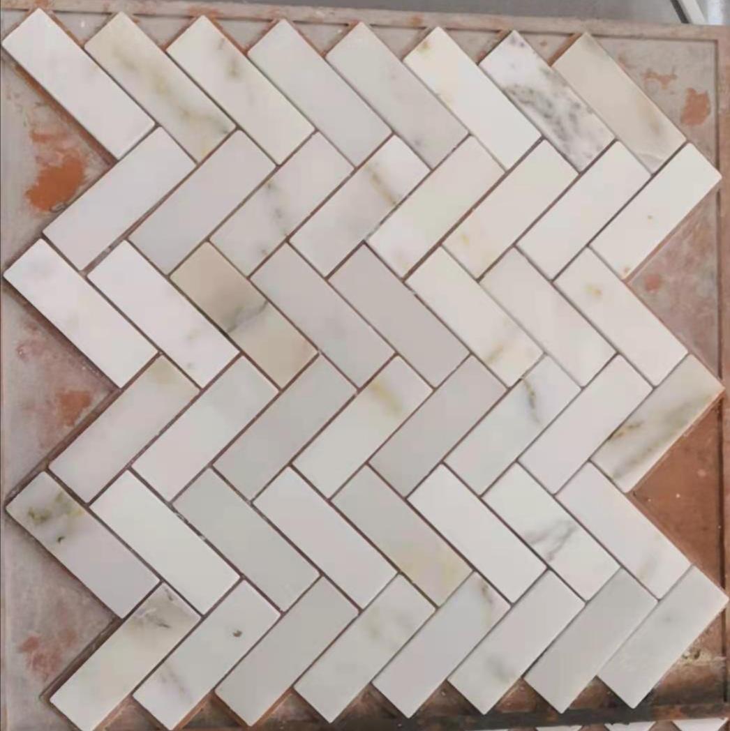 BX Mosaic -07