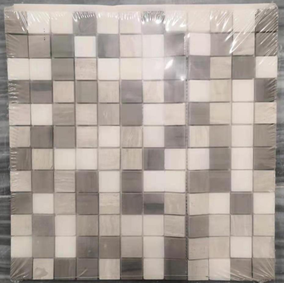 BX Mosaic -28