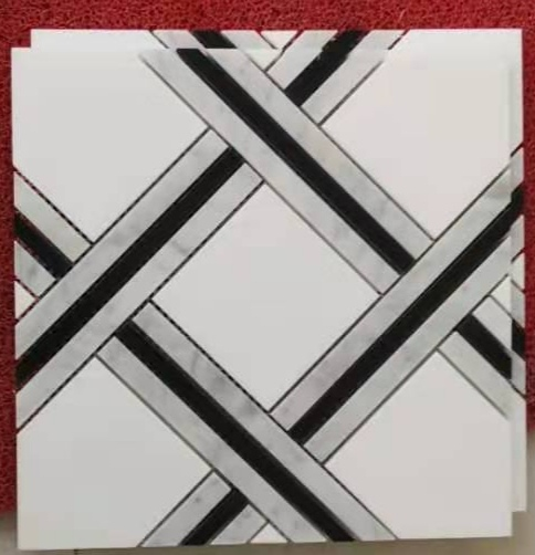 BX Mosaic -30