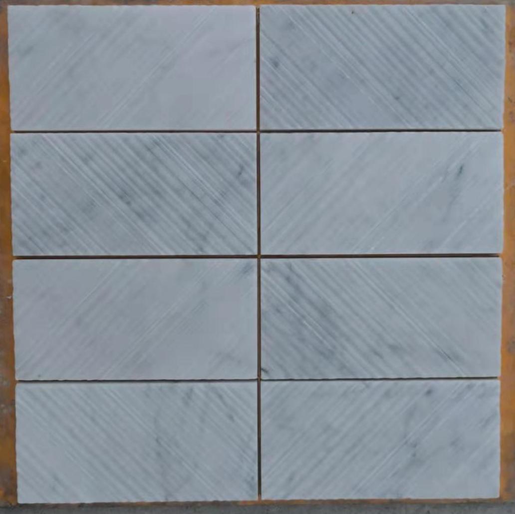 BX Mosaic -40