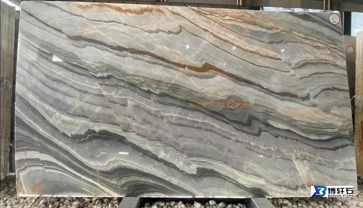 Laferi Marble