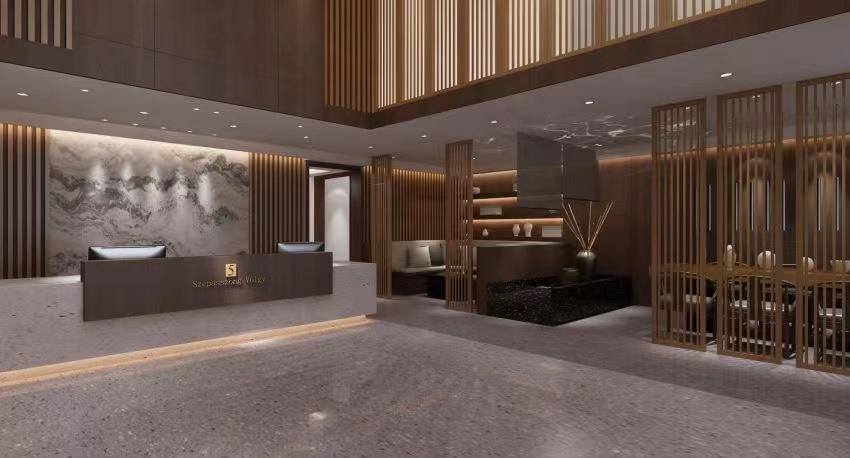 China Terrazzo Slab Floor  Tiles