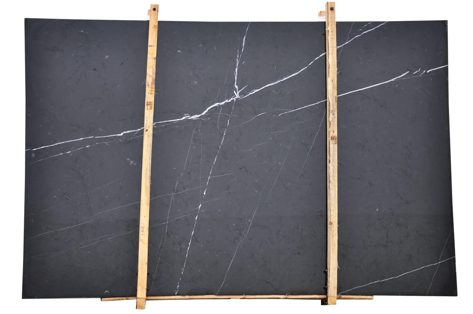 Nero Marquina Marble