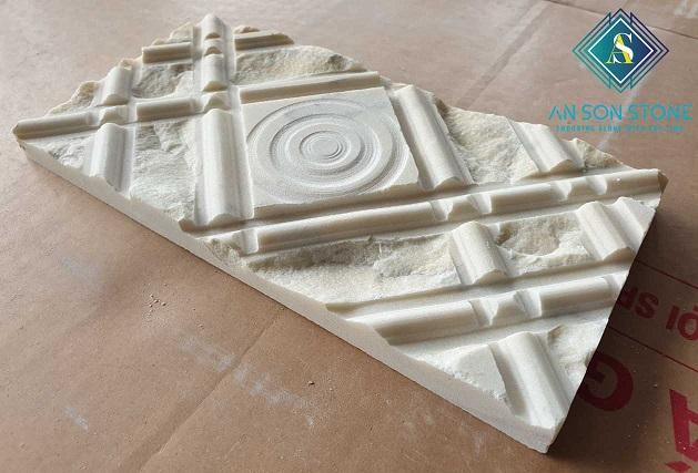 New Offer- Marble tile decor