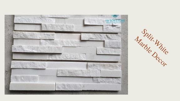 White-Split-Wall-Panel