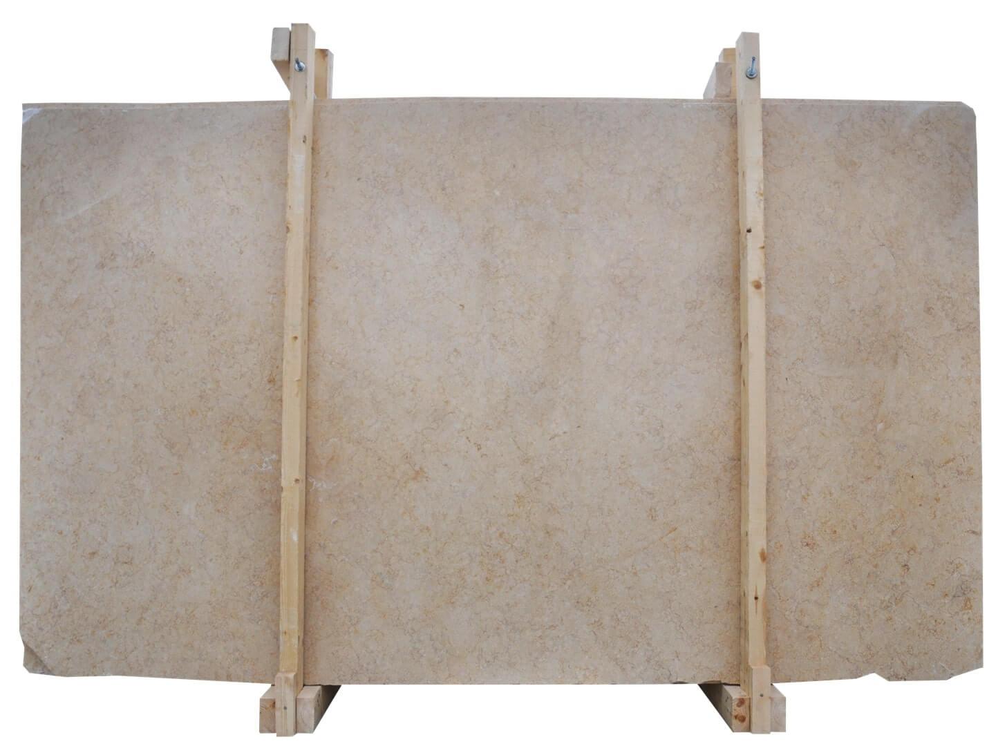 Crema Classic Lymra Limestone
