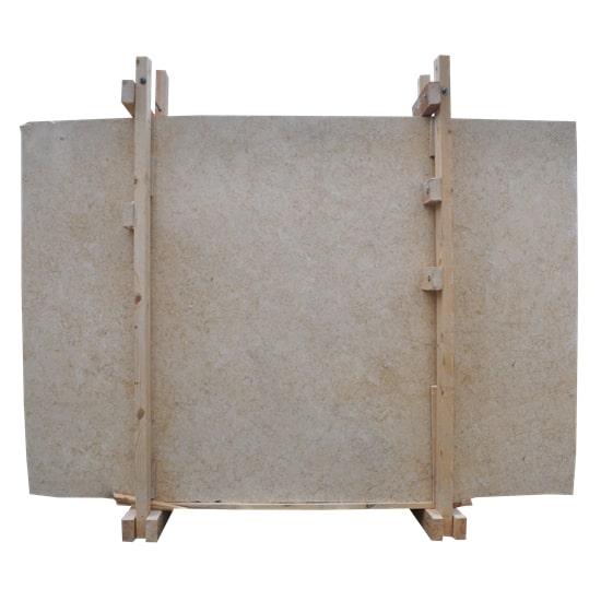 Limra White Limestone