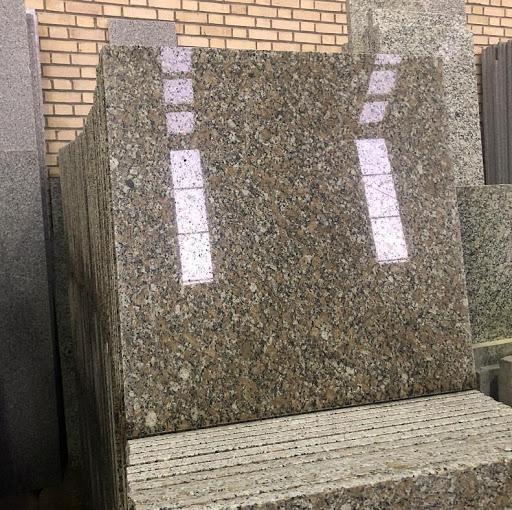 Taybad Granite