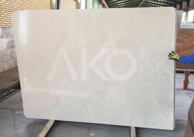 White Limestone Eslamabad