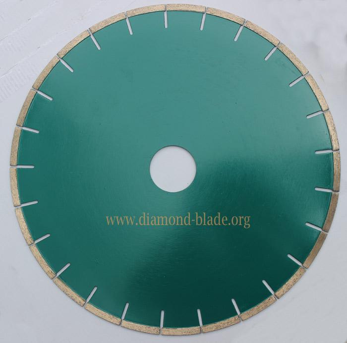 marble diamond blades