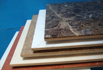 Masadi Marble Tiles Stone Tiles Marble Cermamic Compound Stone