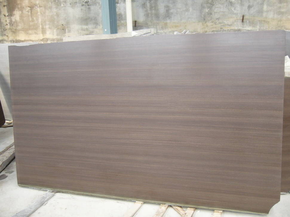 Chiva Purple Sandstone Slabs Tiles