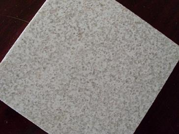 Pearl White Granite White Granite