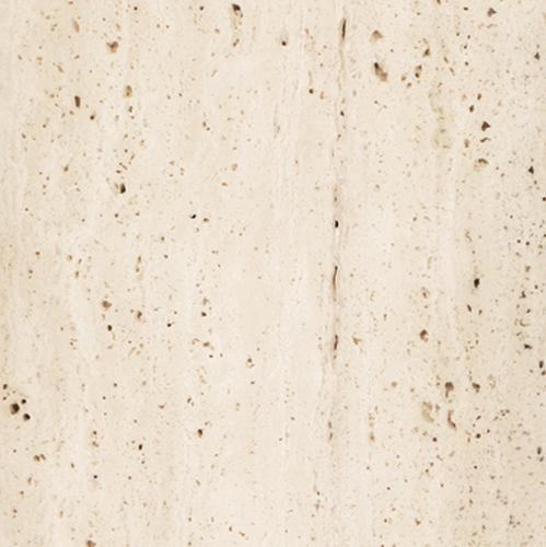 Iranain Travertine