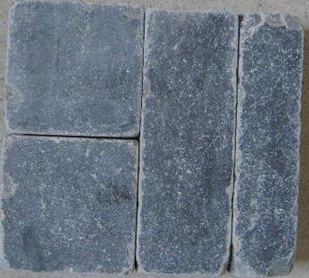 blue limestone, blue stone
