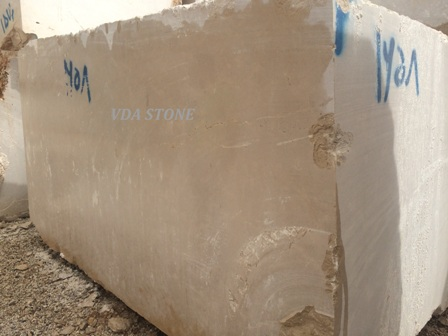 Dark Beige Marble Blocks