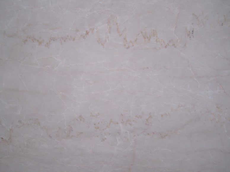 Rosa Cream China slabs for building material