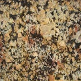 Sell beautiful Granite Golden Persa
