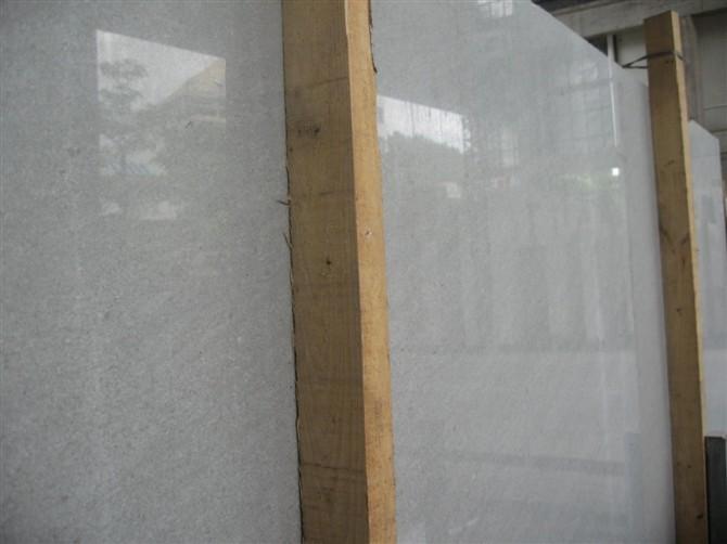 Chinese Grey Marble Cinderala Slab