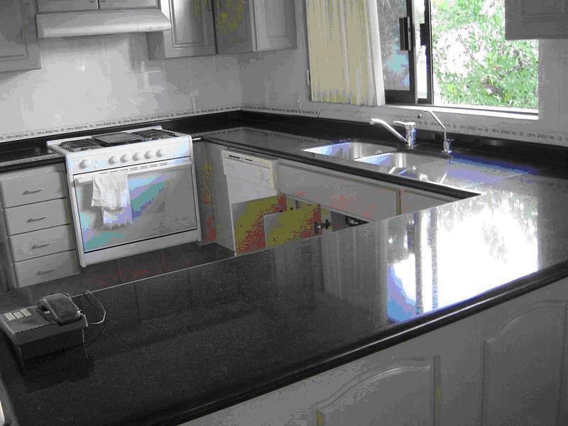hot selling cheap granite counter top kittchen countertop