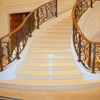 GIGA marble stairs marble stairs