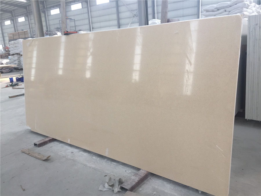 Corian Stone Slab for Polished Surfaces Custom Countertops