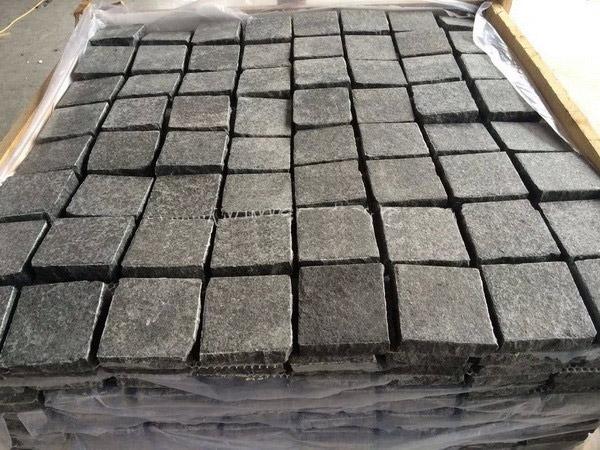 G684 cubes