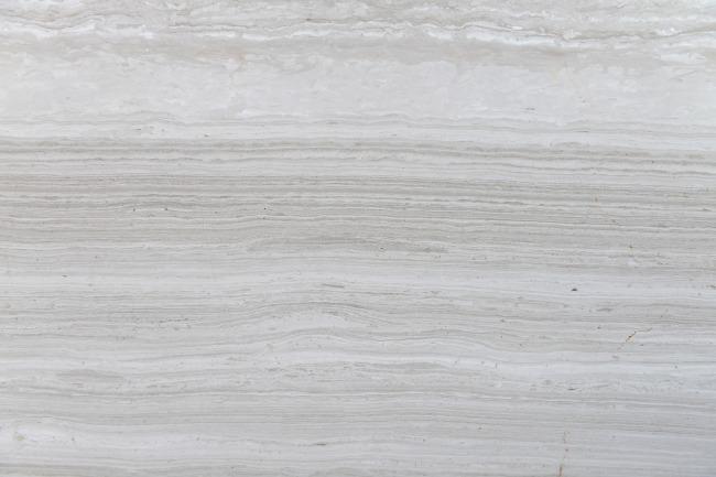 Wooden grain White