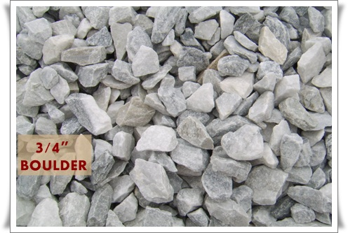 34 Boulder